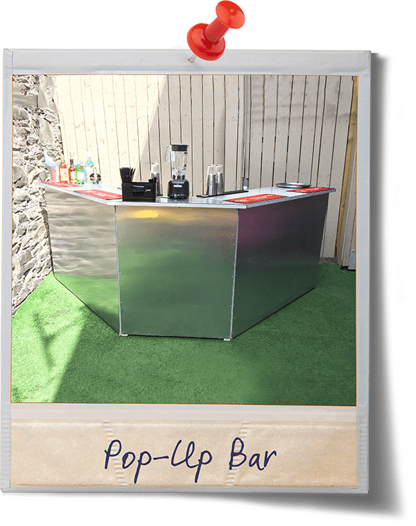 MiCasa-Pop-Up Bar-v2