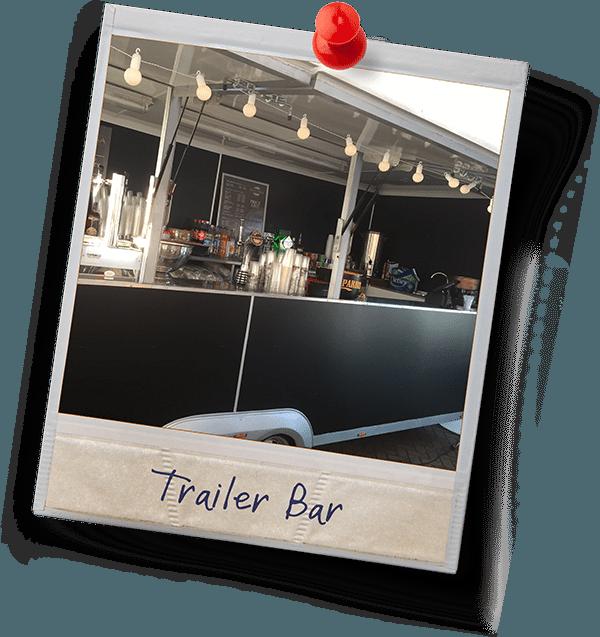 MiCasa-Trailer Bar