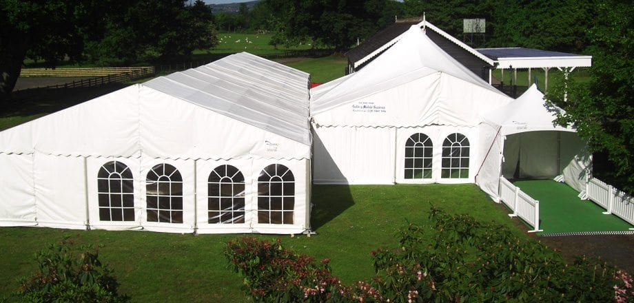 marquee-hire-belfast